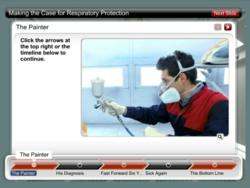 KPA's Online Respiratory Protection Course