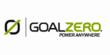Goal Zero Will Shower Facebook Fans With Free Gear in April