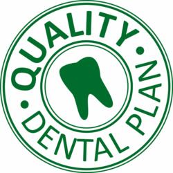 NewHealthDentalAZ.com Offers Quality, Affordable Dental Plans
