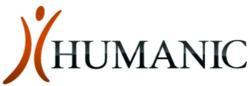 Humanic logo