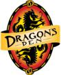Sandcastle Waterpark Announces Dragon's Den as a New Attraction for 2012!