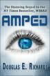 #1 Bestselling Sci-Fi Novel of 2011 Discounted to 99 Cents for Launch...