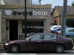 Aware Bear Computers Pittsford NY