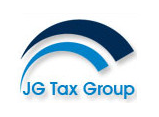 JG Tax Group IRS Concern