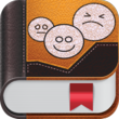 My Pain Diary icon
