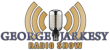 The George Jarkesy Show Highlights 3 New Stocks on the Stock Watch Segment