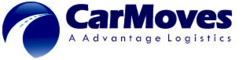 CarMoves.com Logo