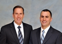 John McGeough and Anthony Lamacchia are the #1 Real Estate Agents in Massachusetts