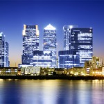 London Excel Hotel investment