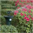 5 Tips from the Pros at Havahart on How to Protect Yards and Gardens...