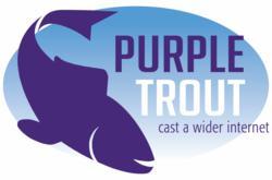 Purple Trout, LLC