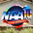 10th Anniversary for National Agents Alliance