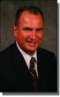 Sunbelt Midwest's Ed Krajcir Named Wisconsin Chapter President of...