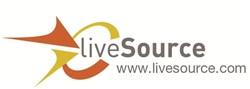 LiveSource vous permet de gérer et centraliser toutes vos activités achats sur une plateforme industrielle efficace et simple à utiliser.