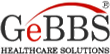 Inc. Magazine Recognizes GeBBS Healthcare Solutions for Sixth Time as...