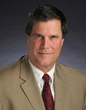 Probate Attorney, Mark W. Bidwell, Opens Office in Huntington Beach,...