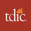 TDIC Announces Intent to Purchase Moda-Held Dentist Insurance Companies