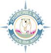 Churchill Wild Polar Bear Lodges - Logo - Touch the Arctic