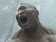 IKinema Delivers Quality for Wrath of the Titans