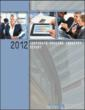 The Corporate Housing Industry Report 2012