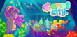 Dive Deep into the World of Coral City, the Top Casual Android Game by...