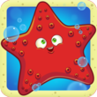 Coral City Google Play Icon