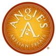 Angie's Artisan Treats, LLC