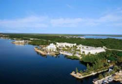 Key Largo hotel deals, Key Largo hotels| Key Largo resorts, Things to do in Key Largo