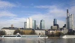 Frankfurt hotels