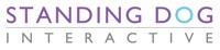 Internet Marketing Agency,  Standing Dog Interactive