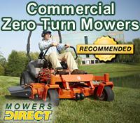 commercial zero turn mower, commercial zero turn, best commercial zero turn, top commercial zero turn mower