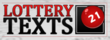 Get Powerball Winning Numbers and Other Lottery Numbers with Free...