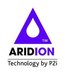 Aridion