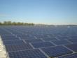 New Bern Solar Project Harnesses the Sun's Energy from Warehouse Rooftop