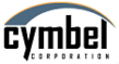 Cymbel Corporation Logo