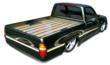 Bed Wood and Parts RetroLiner Bed Liner System