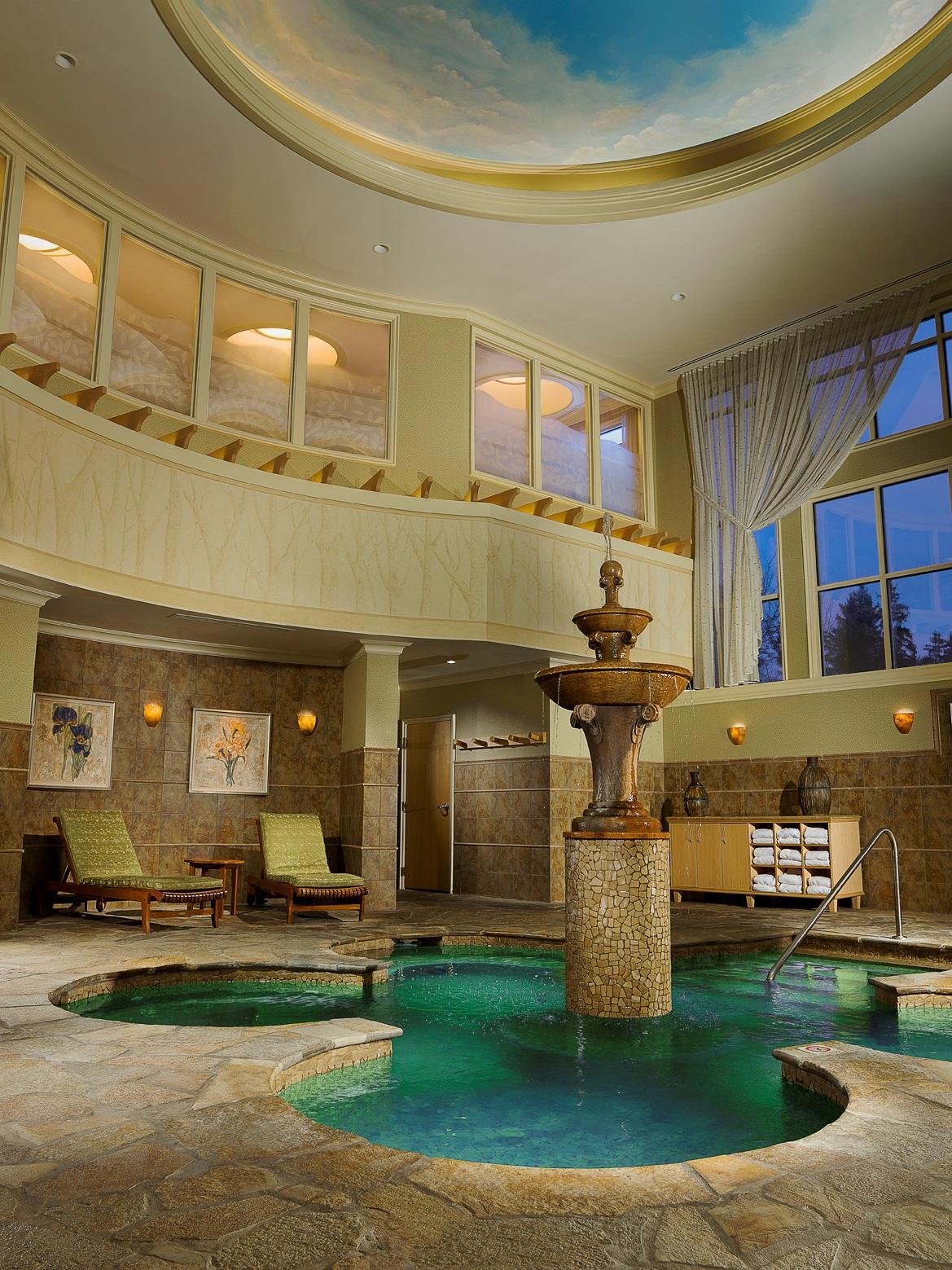 Best Poker Rooms On East Coast