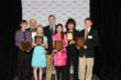 Arizona's Veritas Homeschoolers Win Society of Fire Protection Engineers' Award at the National Engineers Week Future City Competition