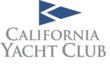 CYC, California Yacht Club, Platinum Club