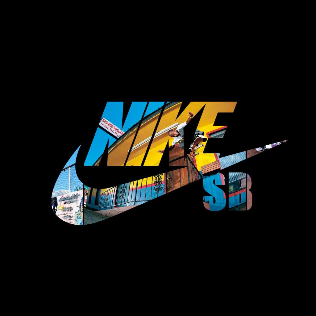 Pure Board Shop Releases Nike SB May Footwear, Apparel Lines