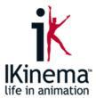 IKinema