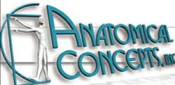 Anatomical Concepts, Inc.