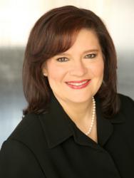 Sonya Shelton