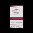 Executive Leader