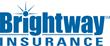 Brightway Insurance Logo