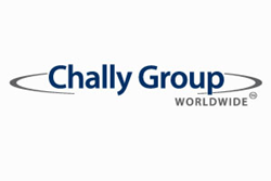 Chally Group Worldwide