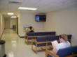 A New Modular Pharmacy Waiting Room for Fort Sam Houston