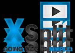 XSplit Logo