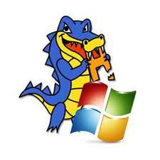 Best ASP.NET Hosting 2012 Q1