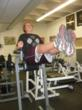 Improving Teen Fitness at Weight Loss Camps